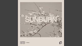 Play Sunburn