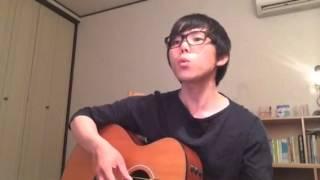スカート(星野源) を歌ってみた。