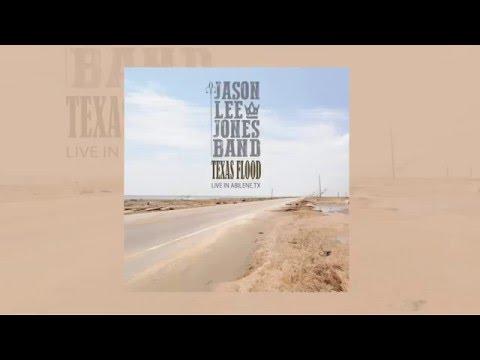 Rhythm Of Your Heartbeat // Jason Lee Jones Band // Texas Flood (Live)