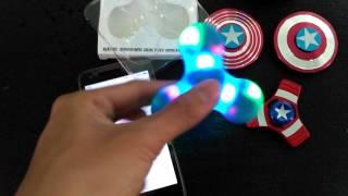 0899-6945-333 jual spinner magelang, fidget spinner magelang, spinner speaker mp3