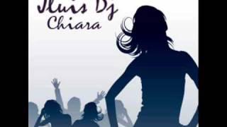 Jluis Dj - Chiara (i-M@T Radio Cut Remix)
