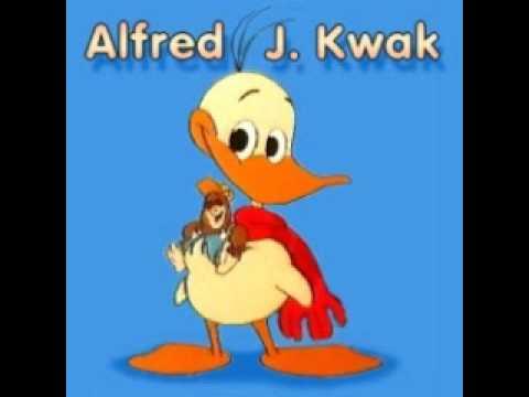 Jodokus Quack