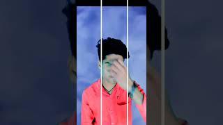 new year 2021 sad Kannada shayari😢😢  first Kannada shayari video   sad Kannada shayari video 😓😓😓 