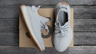 """ADIDAS YEEZY BOOST 350 V2 """"SESAME"""" 