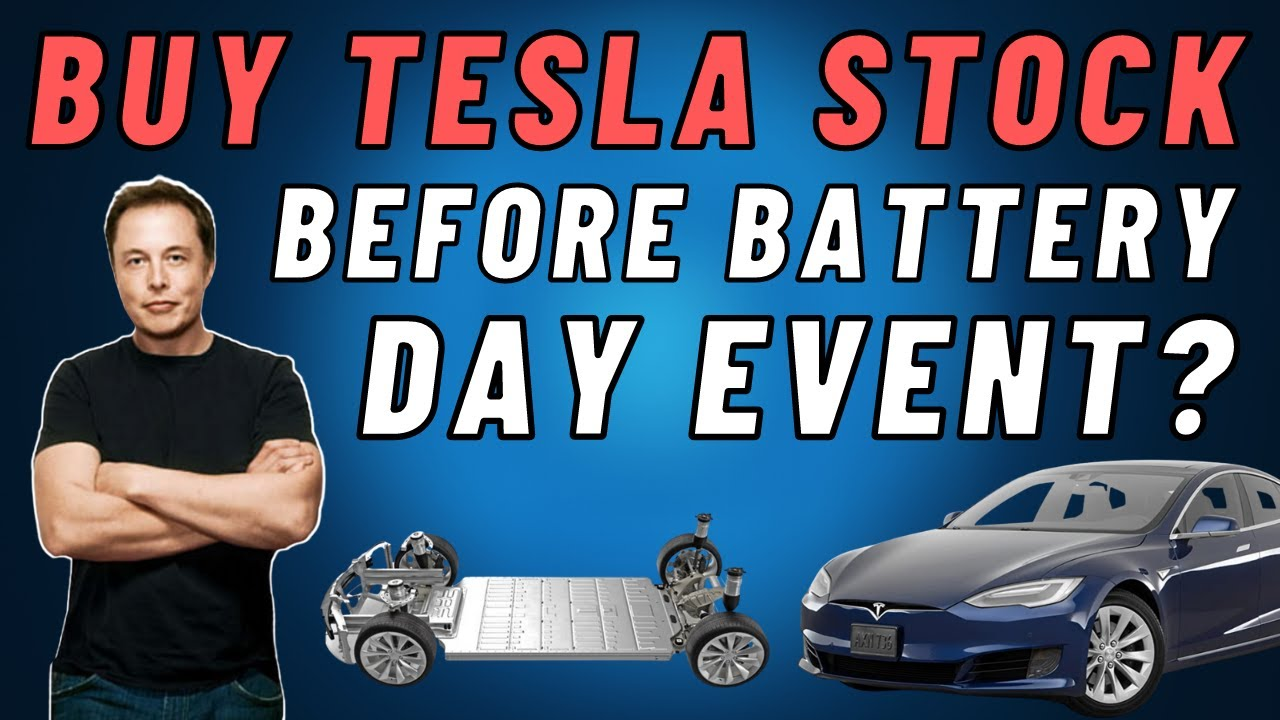 Tesla Stock Is Rising for a New Reason: The Tesla App