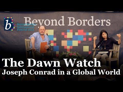 Beyond Borders International Festival 2018: The Dawn Watch