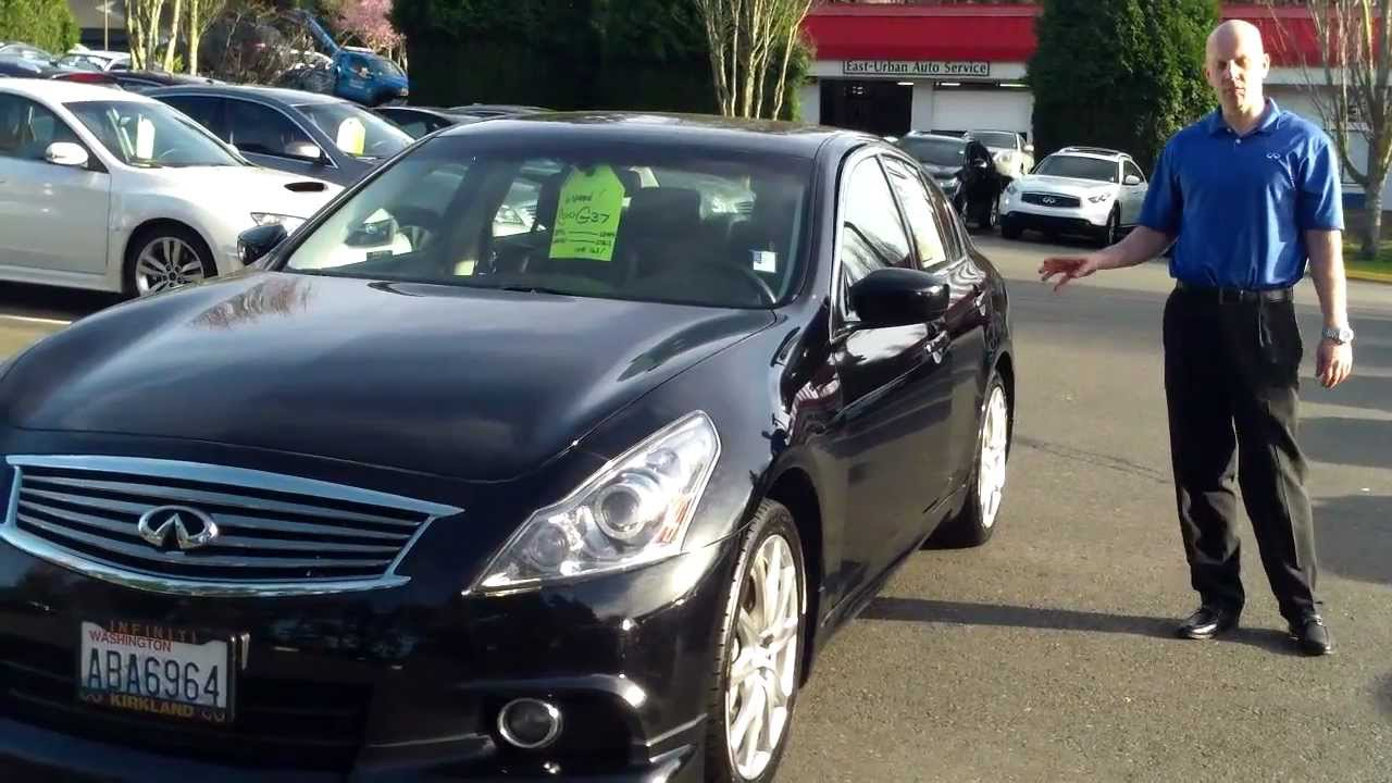 2010 infiniti g37 6 speed review in 3 minutes you ll be an expert on the g37 6mt