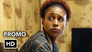 "Insecure 2x06 Promo ""Hella Blows"" (HD)"