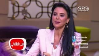 كيف أنقذ السيسي إعلامية التليفزيون المصري؟ - E3lam.Org
