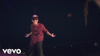 Jose De Rico - Soltera (Video Oficial) ft. Danny Romero, Fito Blanko