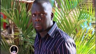 Akandolindoli Comedy show PATRIKO MUJUKA IN LOVE WITH A YOUNG SCHOOL GIRL New Ugandan Comedy 2017 HD