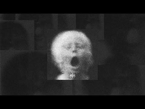 "[FREE] Bones Type Beat ""Momentum"" (Prod. NetuH) | Dark Trap Beat"