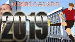 İnterpol Azərbaycana hansı sorğuları göndərib? 2019 belə getdi....