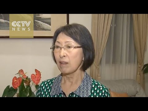South China Sea: Authorities in Taiwan reject arbitration award