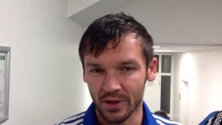 Regionalliga: TSG Hoffenheim II - FK Pirmasens | Benjamin Auer
