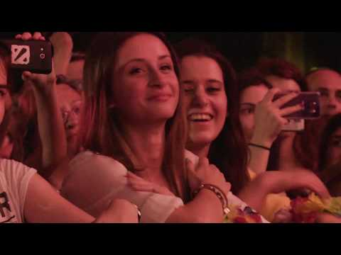 2CELLOS - Voodoo People (Live in Zagreb 2016)