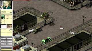 Gangsters 2 Walkthrough Mission 1