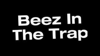 nicki minaj beez in the trap remix cover by kasuwell