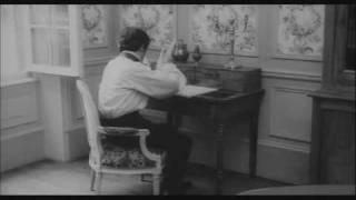 Truffaut, Il Ragazzo selvaggio (1970)- Latte