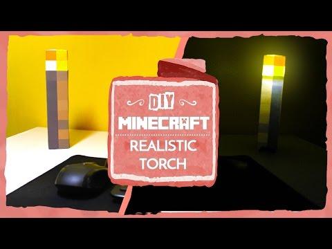 Minecraft (Майнкрафт). Рецепты как создавать предметы
