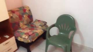 I nostri bungalow Calypso VIllage Caulonia