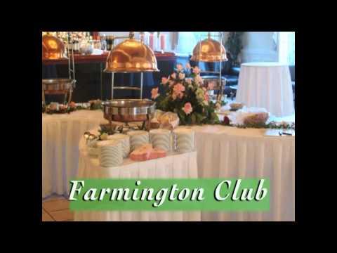 Farmington Club Video Tour