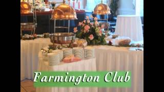 Farmington Club Video Tour