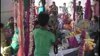 Shaadi Tilak Videos - 13/14
