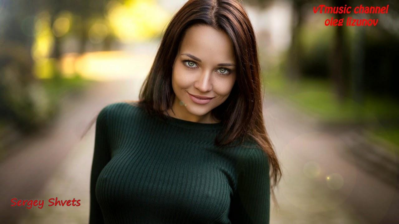 Youtube Nicole Shvets nude photos 2019