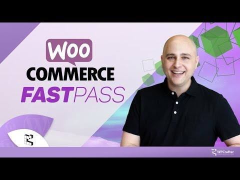 WooCommerce Tutorial - For WordPress ECommerce Online Stores ( 2018 NEW VERSION )