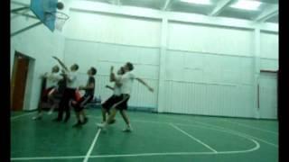 basketball in kapchagai.mix.avi