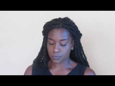 Cold Read Audition- for the Character of 'Riley' - Allia Janay Christie