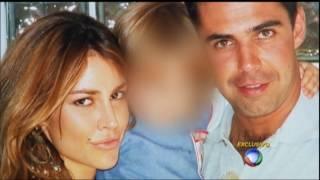 Domingo Espetacular mostra detalhes do divórcio bilionário entre o cavaleiro Doda e Athina Onassis thumbnail