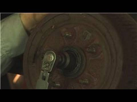 Auto Repair &