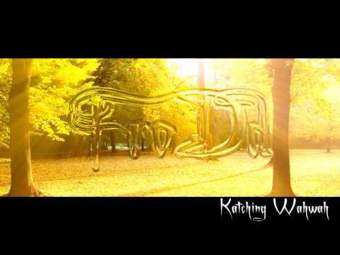 FroDd - Katching Wahwah