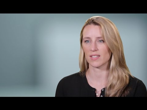 Lindsey Bordone, MD – Dermatologist at ColumbiaDoctors