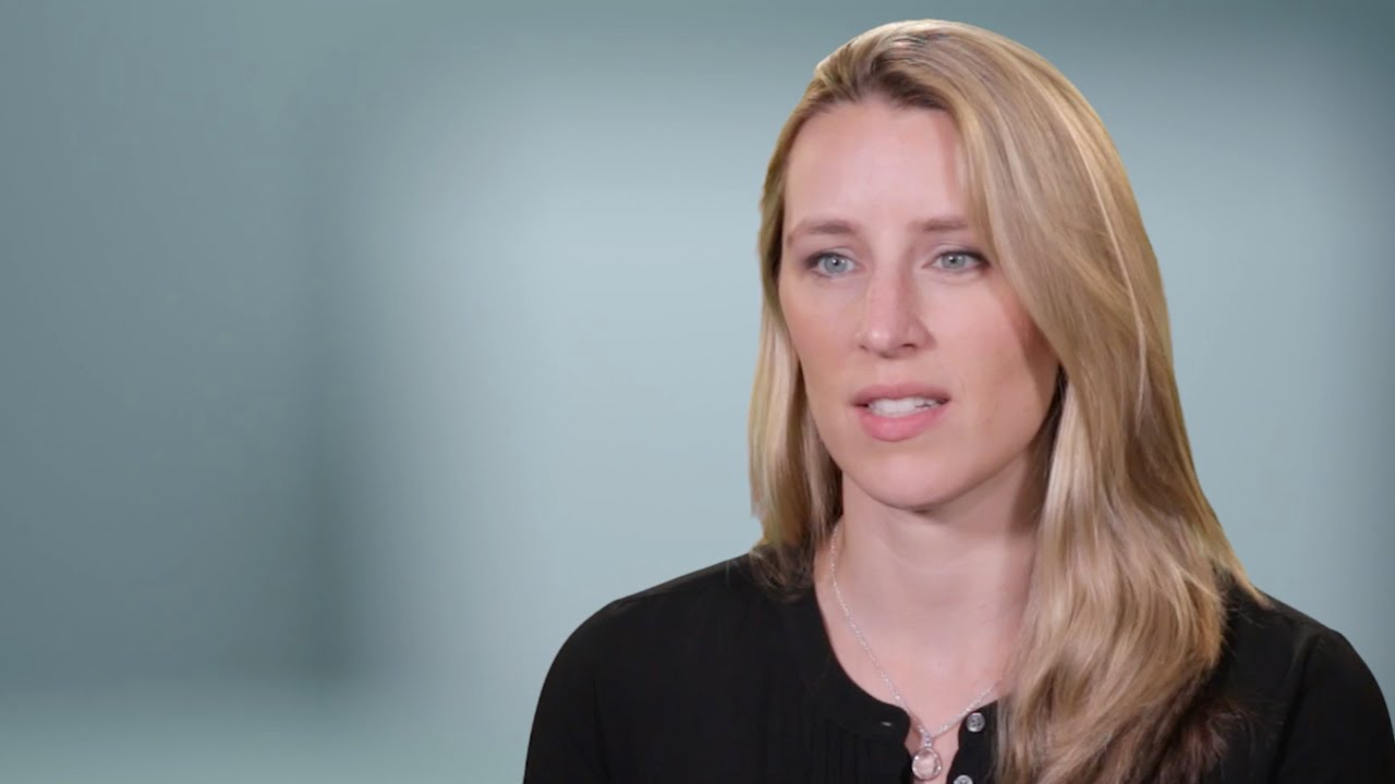 Lindsey A  Bordone, MD | ColumbiaDoctors