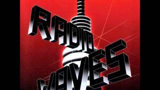 Seigmen - Radiowaves - Neon Sun
