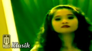 Download Lagu Vina Panduwinata - Surat Cinta (Official Karaoke Video) mp3