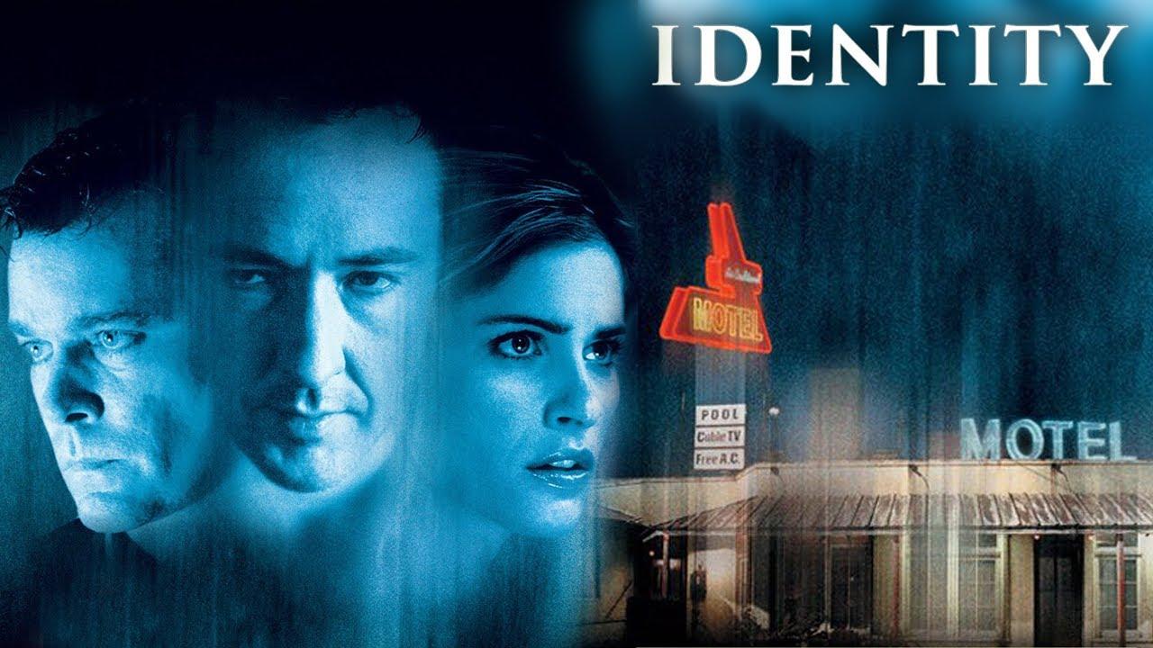 Identity Film