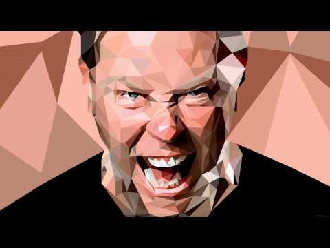 [HQ-FLAC] Metallica - The Unforgiven