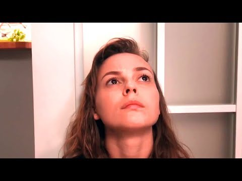 Фильм «Фагот» — Трейлер [2018]