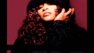 Watch Chaka Khan Baby Me video