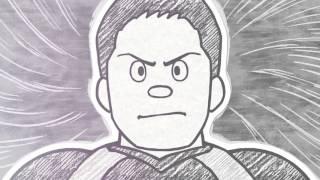【みんパラ】パワーリフティング Enjoy! Parasports