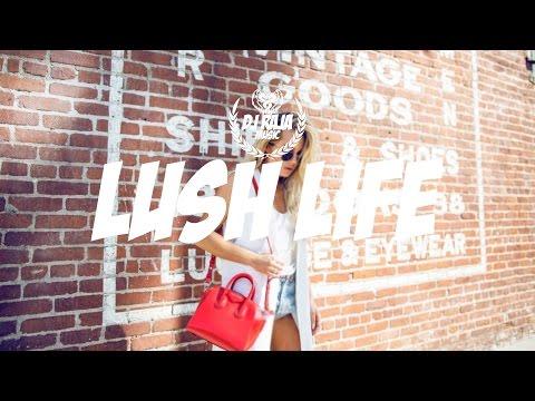 Lush Life (DJ Raja Remix)