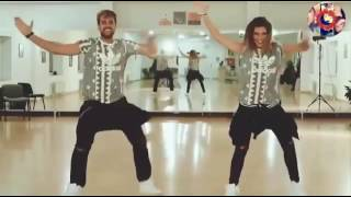 الاغنية الجزائرية التي رقصت العالم clip 2017