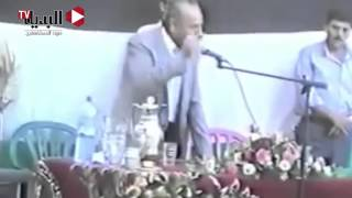 حتى لا ننسى   إستشهاد «أبو علي مصطفى»