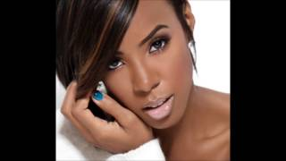 Kelly Rowland - Unity (new instrumental) 2016