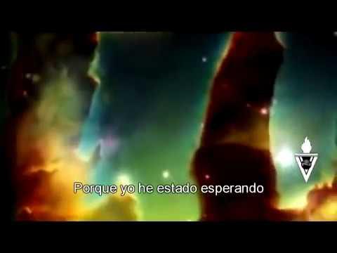 Vnv Nation Nova (subtitulos en español)