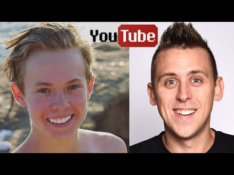 TOP 10 Richest Vloggers On Youtube of 2016 ( Roman Atwood, Tanner Fox, Lance Stewart, DoseOfFousey )